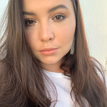 Laura C Avatar